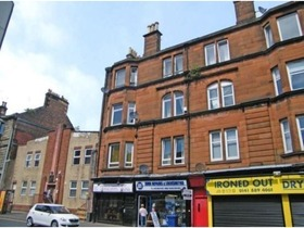 Wellmeadow Street, Town Centre (Paisley), PA1 2EE