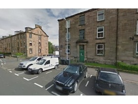 Brisbane Street, West End (Greenock), PA16 8LP