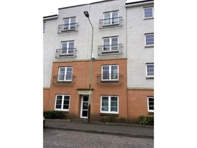 Florence Place, Florence Court, City Centre (Perth), PH1 5BL
