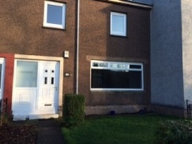 Ardmory Place, Old Toryglen, G42 0BS