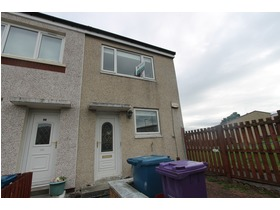 Mosscastle Road, Stepps, G33 5PY