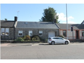 Church Street, Larkhall, ML9 1EZ