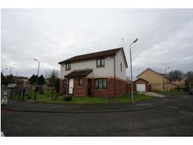 Polquhap Place, Crookston, G53 7FP