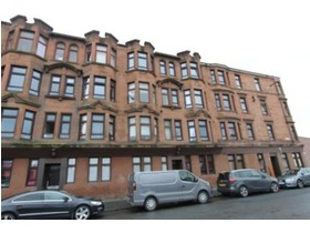 Westmuir Street, Parkhead, G31 5BY
