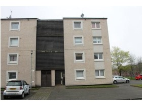 Cavendish Place, Gorbals, G5 9NS