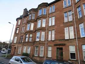 176 Kingspark Road , King's Park (Glasgow), G44 4SU