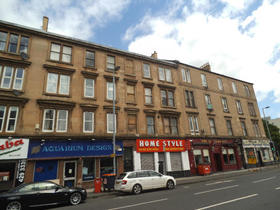 Paisley Road, Kinning Park, G5 8RE
