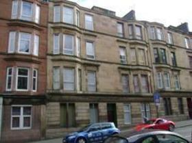 Cathcart Road, Crosshill (Glasgow), G42 8UA