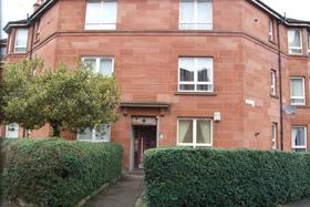 Dixon Road, Crosshill (Glasgow), G42 8AS