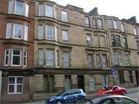 Cathcart Road, Crosshill (Glasgow), G42 8ES