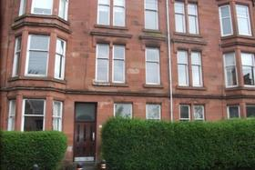 Old Castle Road, Cathcart, G44 5TQ