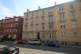 West End Park Street, Woodlands (Glasgow), G3 6LQ