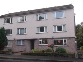 Waterside Street, Largs, KA30 9LR