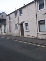 Gateside Street, Largs, KA30 9LH