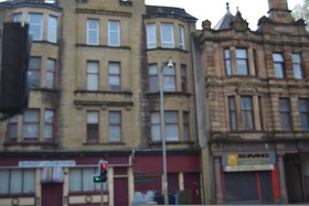 Wellmeadow Street, Town Centre (Paisley), PA1 2EF