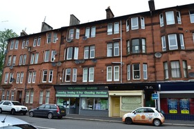 Broomlands Street, Town Centre (Paisley), PA1 2NR