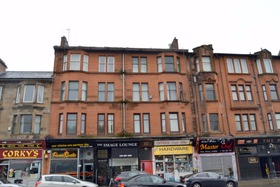 Broomlands Street, Town Centre (Paisley), PA1 2LT