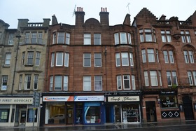 Causeyside Street, Town Centre (Paisley), PA1 1YN