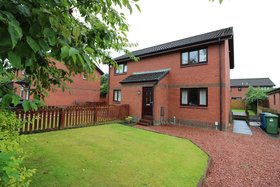 Queensby Place, Baillieston, G69 6PU