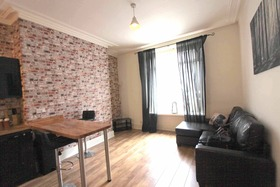 Richmond terrace, Rosemount (Aberdeen), AB25 2RL