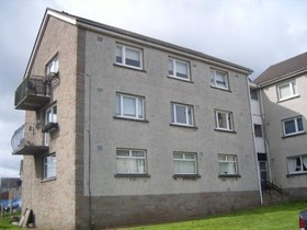 Drumclair Place, Clarkston (Airdrie), ML6 7AP