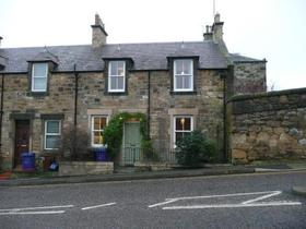 Old Edinburgh Road, Dalkeith, EH22 1JH