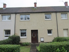 Bogwood Road, Mayfield (Midlothian), EH22 5EQ
