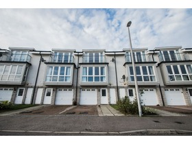 Woodlands Terrace, Cults, AB15 9DG