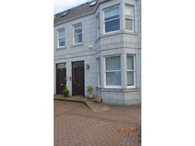Queens Road, Seafield (Aberdeen), AB15 8BS