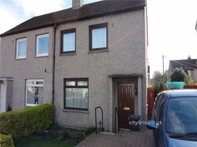 Hutton Place , Northfield (Aberdeen), AB16 7HR