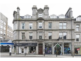 Bridge Street Hmo, Aberdeen, City Centre (Aberdeen), AB11 6JJ
