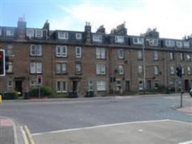 7 Flat 19 Dunkeld Road , City Centre (Perth), PH1 5RF