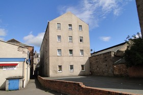 2/4 Methven Mews 55 South Methven Street, City Centre (Perth), PH1 5NX