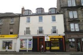 6 Flat 4 County Place, City Centre (Perth), PH2 8EE