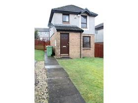 Langton Place, Newton Mearns, G77 6QZ