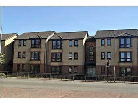 275a bank Street , Coatbridge, ML5 1HT