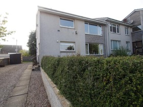 Kirkbrae Court, Cults, AB15 9QE