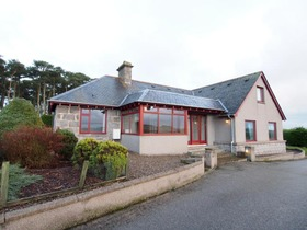 Jameston Cottage, Banchory, AB12 5YD