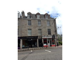 King Street, City Centre (Aberdeen), AB24 5BA