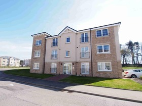 Mackie Place, Elrick, AB32 6AN