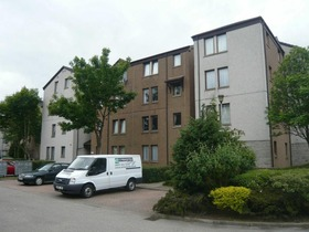 Headland Court, Bridge of Dee, AB10 7HW