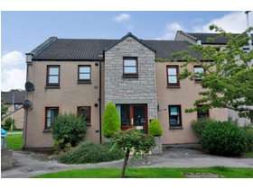 Hutcheon Low Place, Danestone, AB21 9WL