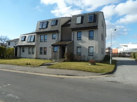 Pitmedden Terrace, Garthdee, AB10 7HR