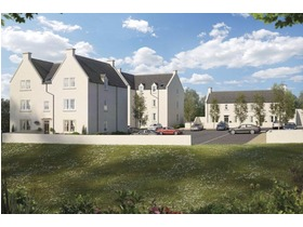 Castle Court, Ellon, AB41 9JY