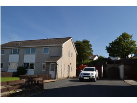 Swan Road, Ellon, AB41 9FQ