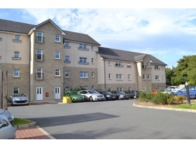 Craighall Court, Ellon, AB41 9HD