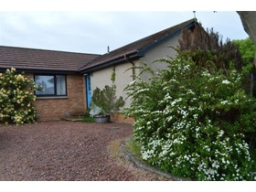 Langhouse Green, Crail, KY10 3UD