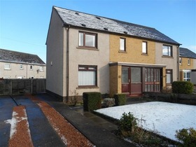 Scooniehill Road , Fife, KY16 8HA