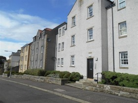 Chalmers Brae , Anstruther, KY10 3BY