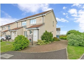 March Road, Fife, Anstruther, KY10 3YR